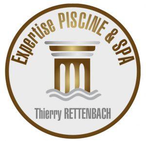 Expertise Piscine et Spa à Metz, Nany et Phalsbourg